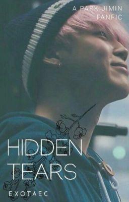 [JIMIN] Hidden Tears