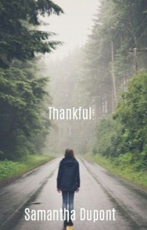 Thankful by sammysmiles09