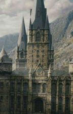 La mia avventura ad Hogwarts [COMPLETA] #wattys2018 by the_lost_girl05