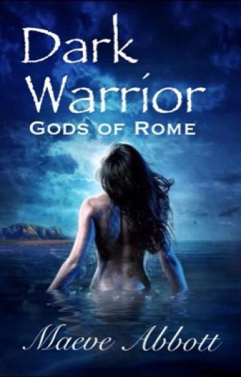 Dark Warrior: Gods of Rome