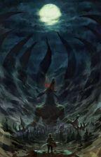Preludium Zła //Naruto ff by Klops123