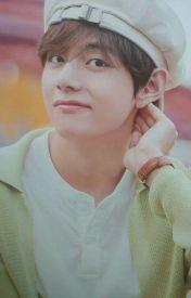 Đọc Truyện [Taehyung x Jisoo] [Oneshot] CHUYẾN BAY CUỐI CÙNG - TruyenFun.Com