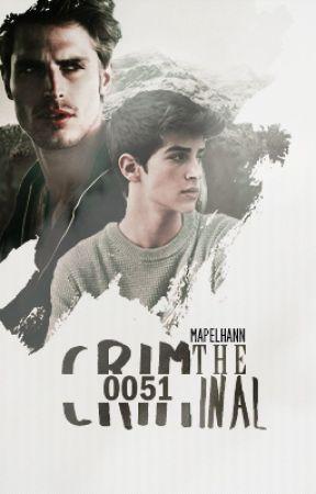 The Criminal 0051  [ManxBoy] by MapelHann