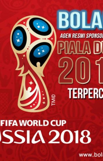 Bola57 jadwal siaran langsung piala dunia 2018 rusia bola57 bola57 jadwal siaran langsung piala dunia 2018 rusia stopboris Images