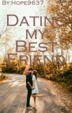 Dating my Best Friend by Graceful-Grace