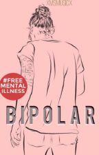 Bipolar  by xMsMusicx