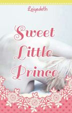 Sweet Little Prince by Leiyedeth