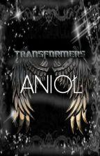 Transformers: Anioł by user94546255