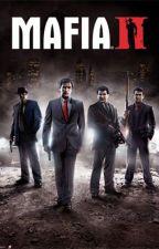 Mafia 2 by bazsi545
