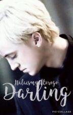 Darling - Drarry Boyxboy  by nalaismyalterego