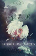 La saga Uncharted, tome 1: Le réveil by AnelineOwl