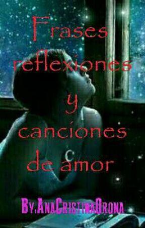 Frases Reflexiones Y Canciones De Amor Paulo Coelho Wattpad