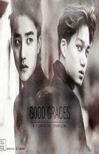 Good Graces (Kaisoo) - Traducción by SehunTime