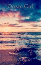 Ocean Girl by HarborGirlie