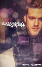 SUGARBABY (book 2) by CantSleepMitch
