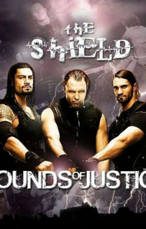Truth Comes Out (A WWE Fanfic) Book 3 in The Wild Card Series by andlovesaidno92