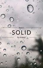 Solid (boyxboy) by evapor