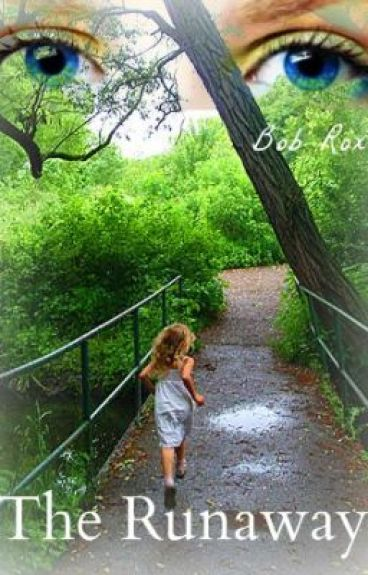 The Runaway by yaknoBobRox