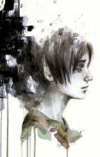 Encuentrame, te encontrare, me encontraste... by Mechi_Kawaii