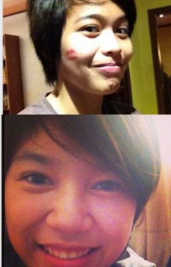 the story of our life (mika reyes and ara galang)