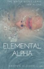 Elemental Alpha by kristentaylor16