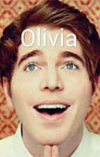 Olivia by Skylar4TheWin