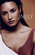 lonely  »  sonny with a chance  by nostalgicvoids