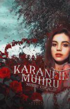 Karanfil Mührü by nursu_cugalir
