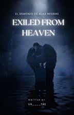  /•Todo Sobre BTS•\  A.R.M.Y  by MinYoonGi133