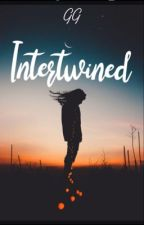 Intertwined (S.M.) by GG_reading