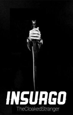 Insurgo by TheCloakedStranger