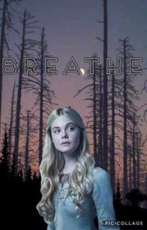 Breathe by Elves_Coffee