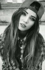 Mi mate tiene 14 by ValentinaGomez232