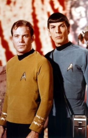 You are the Spock to my Kirk. You are the Kirk to my Spock bracelets