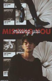 Đọc Truyện linmi § missing you - TruyenFun.Com