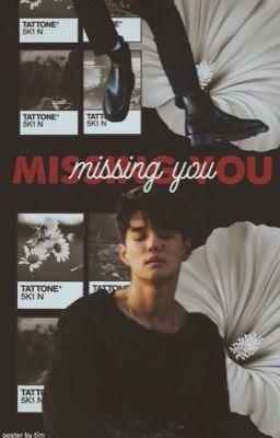 linmi $ missing you