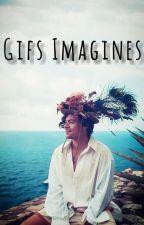 Gifs imagines   by girlofhale