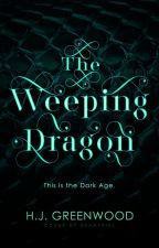 The Weeping Dragon by ophidiae