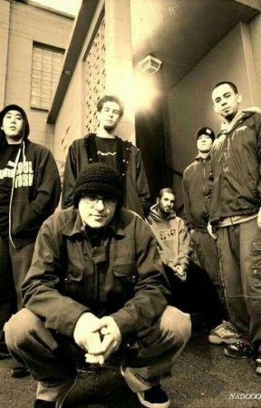 Linkin Park Songs - forgotten-hybrid theory - Wattpad