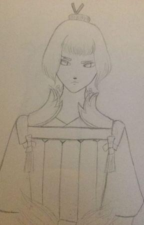 Fire Emblem Hana Fe Fates Conquest Wattpad
