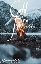 Cold Fire (Wigetta) by Manuelwii