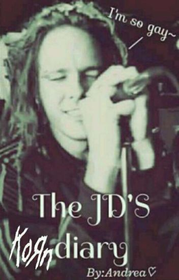 The JD'S Diary