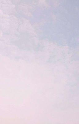 Đọc truyện [Series] [VIXX] [BTS] Truyện cổ tích