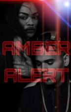 Amber Alert by AyooZii