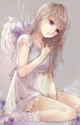 [ Edit ] Thiên thần mắt tím