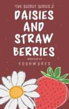 Pandora's Secret by Yoonworks