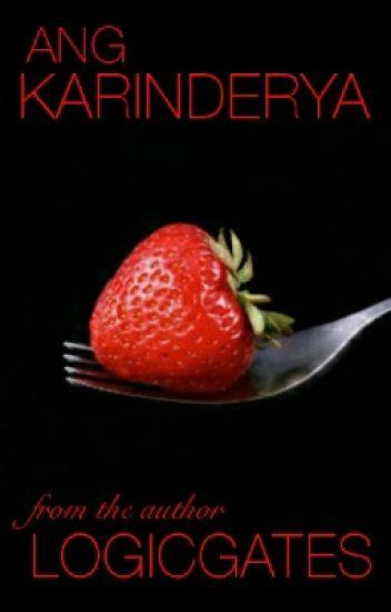 Ang Karinderya™ [Complete]