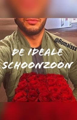 De Ideale Schoonzoon.De Ideale Schoonzoon Thegirlwithdreams Wattpad