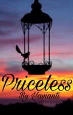 Priceless  by yavianti