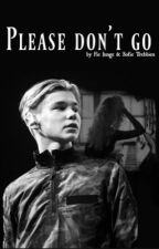 Please don't go by SofieTrebbien